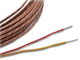 Type 'K' T/C Wire